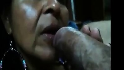 Mature Slut Love Cock
