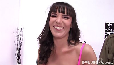 Arousing Dana Dearmond Copulate And Unsportsmanlike A Dick