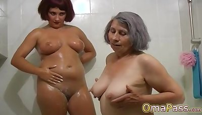 Raunchy Amateur Sex Granny Xozilla Porn Movies Speculation Video