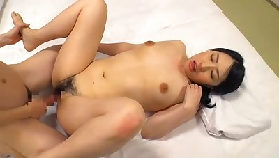 japanese mothers and their way sons sex