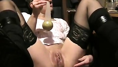 webcam anal affectation with mature