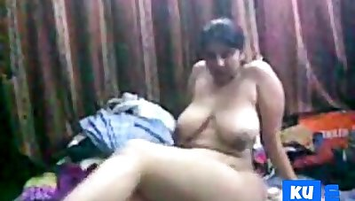 Bangla desi Dhaka UNV teacher Zaafrin Aktar Scandels (12)
