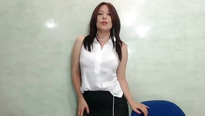 Chaturbate Camgirl Couplexhorny 2016-03-22 webcam
